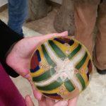 La produzione del vetro nell'area nord adriatica tra la fine dell'età del bronzo e il medio evo