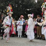 Carnival King of Europe, San Michele all'Adige