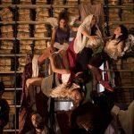 Cartastorie: gli archivi si raccontano, Napoli