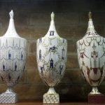 Museo Richard Ginori della Manifattura di Doccia