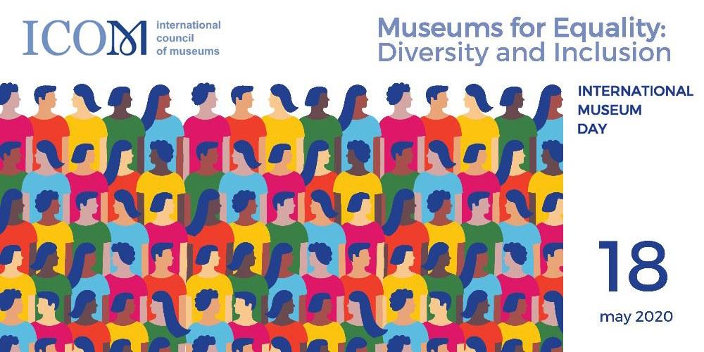 IMD 2020 Banner
