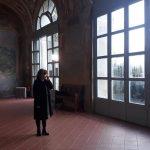 Intervista Villa Lante2