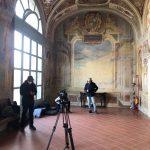 Intervista Villa Lante6