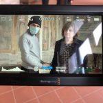 Intervista Villa Lante9