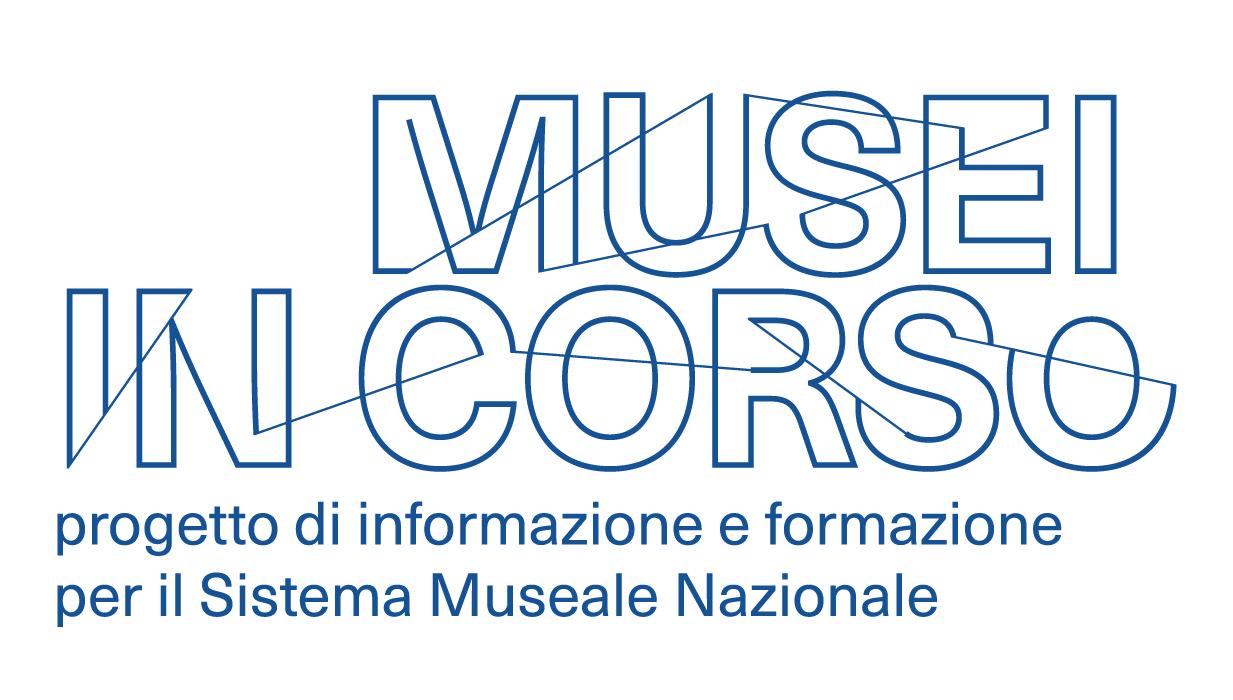 musei in corso scelto