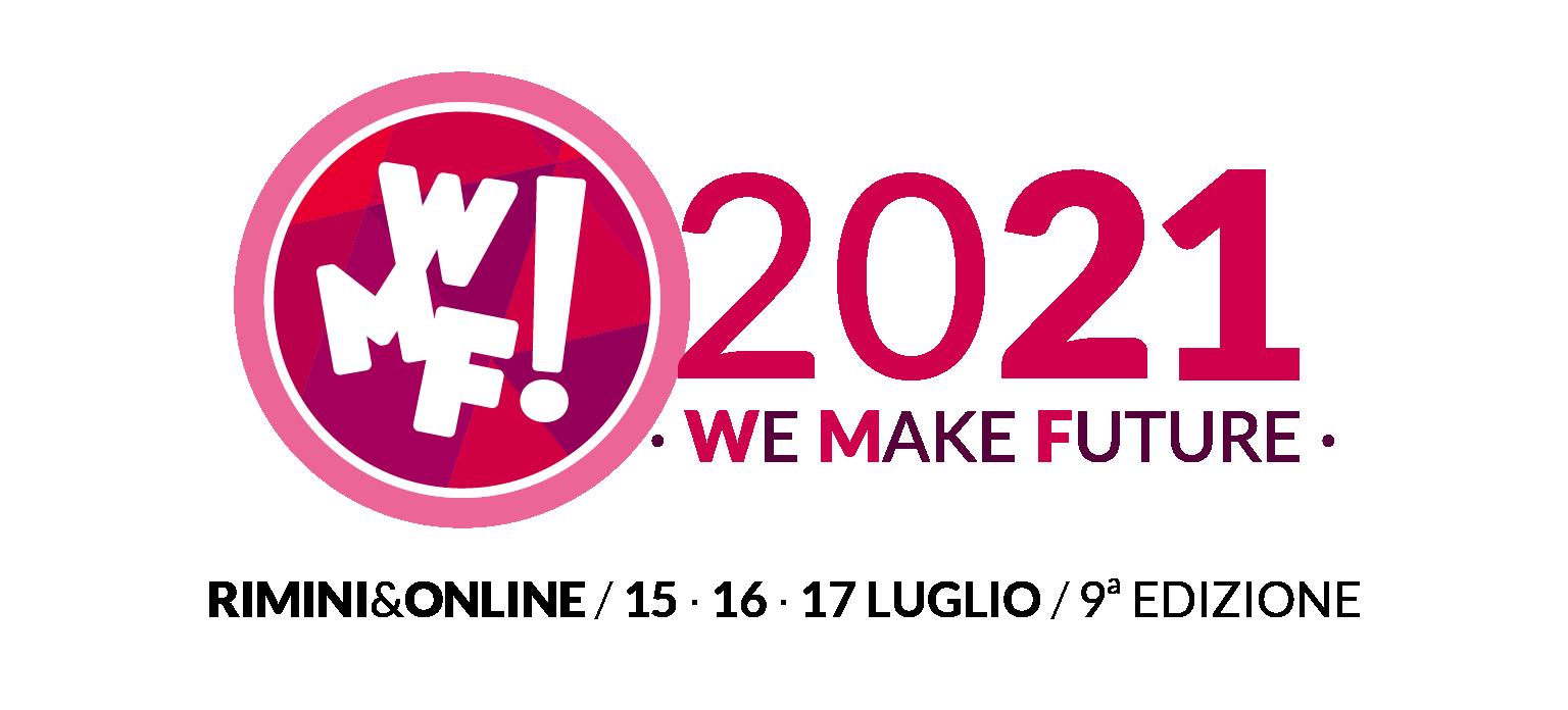 we make future