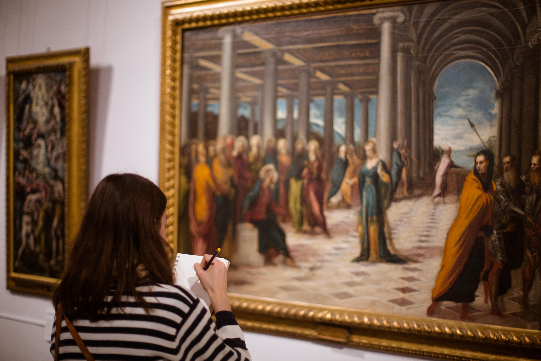 ©Carlo Romano - Ales - Palazzo Barberini146